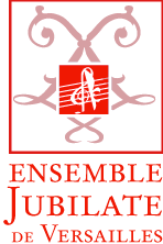 Ensemble Jubilate de Versailles