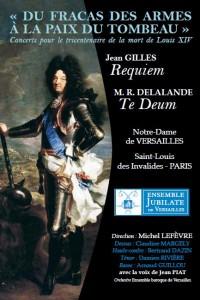 Louis XIV-aff.programme